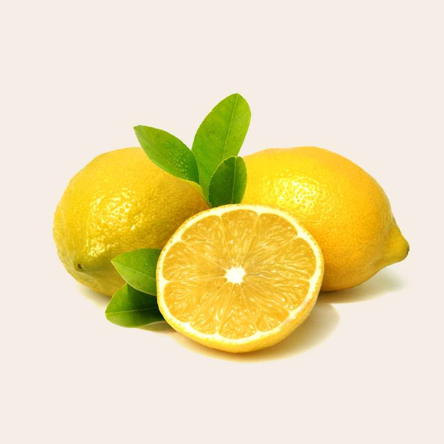 10 ways Warm Lemon Water improves your health and wellness